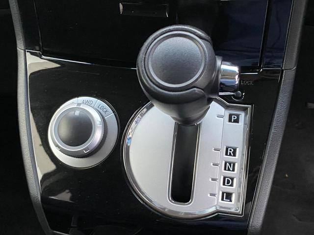 D プレミアム 4WD ディーゼルターボ シートヒーター 純正ナビ フルセグTV BLUETOOTH バック・フロント・サイドカメラ DVD 両側電動スライド パワーバックドア クルコン パドルシフト 保証書 記録簿(29枚目)