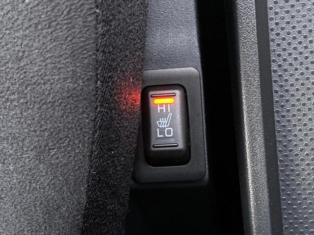 D プレミアム 4WD ディーゼルターボ シートヒーター 純正ナビ フルセグTV BLUETOOTH バック・フロント・サイドカメラ DVD 両側電動スライド パワーバックドア クルコン パドルシフト 保証書 記録簿(36枚目)