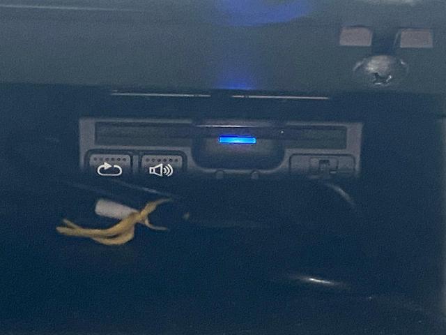 15G フル装備 ワンオーナー CVT 社外7インチナビ フルセグ ブルートゥースオーディオ バックカメラ ETC スマートキー プッシュスタートアイドリングストップ フォグランプ HID 純正セキュリティ(21枚目)