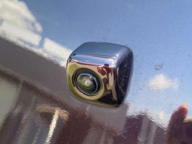 15X Vセレクション 純正SDナビ 12セグ ETC コーナーセンサー アイドリングストップ スマートキー 盗難防止装置 ヘッドライトレペライザー オートライト フォグランプ AUX接続可能 取扱説明書 保証書 記録簿(19枚目)