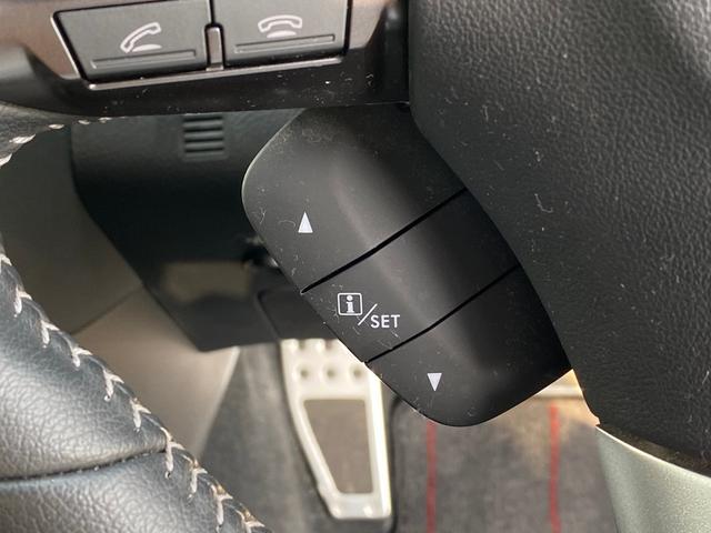 1.6GTアイサイト Sスタイル フル装備 社外HDDナビ 衝突被害軽減装置 車線逸脱警告 レーダークルーズ DVD再生 BLUETOOTHオーディオ バックカメラ ETC スマートキー 盗難防止装置 LEDヘッドライト 保証書(21枚目)
