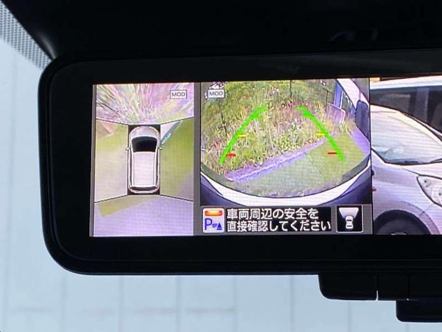 e-パワー X 純正地デジSDナビ DVD再生 BLUETOOTH接続可 全方位モニター 録音機能  スマートキー プッシュスタート 衝突軽減装置 車線逸脱警報付 コーナーセンサー(16枚目)