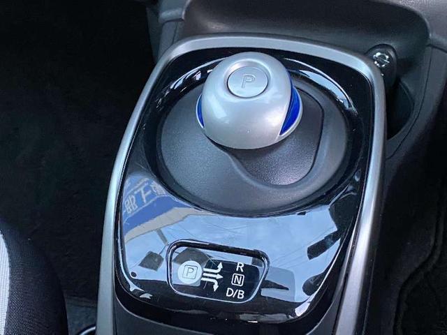 e-パワー X 純正地デジSDナビ DVD再生 BLUETOOTH接続可 全方位モニター 録音機能  スマートキー プッシュスタート 衝突軽減装置 車線逸脱警報付 コーナーセンサー(19枚目)