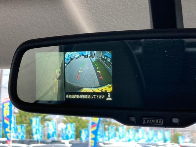 ハイウェイスター ターボ 社外SDナビ CD DVD バックカメラ ETC フルセグ Bluetooth 両側電動スライドドア キセノンライト アラウンドビューモニター ドライブレコーダー スマートキー プッシュスタート(31枚目)