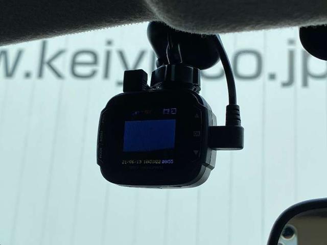 16GT パーソナライゼーション 1オーナー 社外メモリーナビ 12セグTV DVD BLUETOOTHオーディオ バックカメラ ドライブレコーダー コーナーセンサー リアスポイラー 純正アルミ HIDヘッドライト 保証書 記録簿(20枚目)