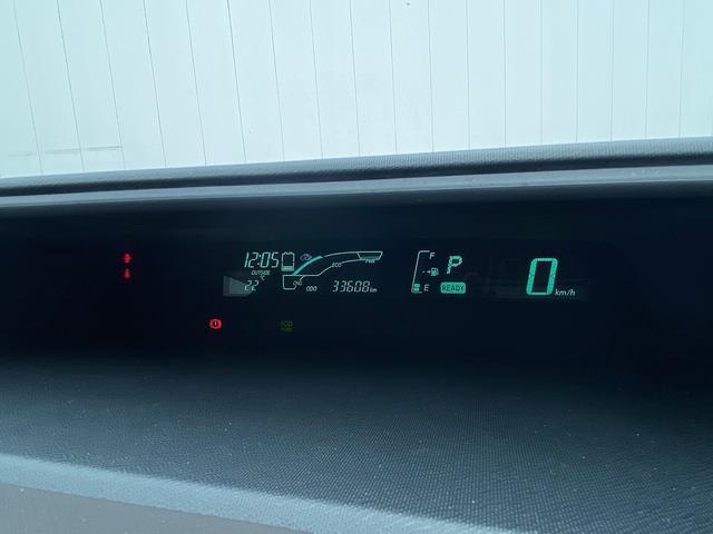 純正メモリーナビ CD 1セグ BLUETOOTHオーディオ バックカメラ ETC スマートキー イモビライザー 純正アルミ ヘッドライトレペライザー フォグランプ オートライト 保証書 記録簿(23枚目)