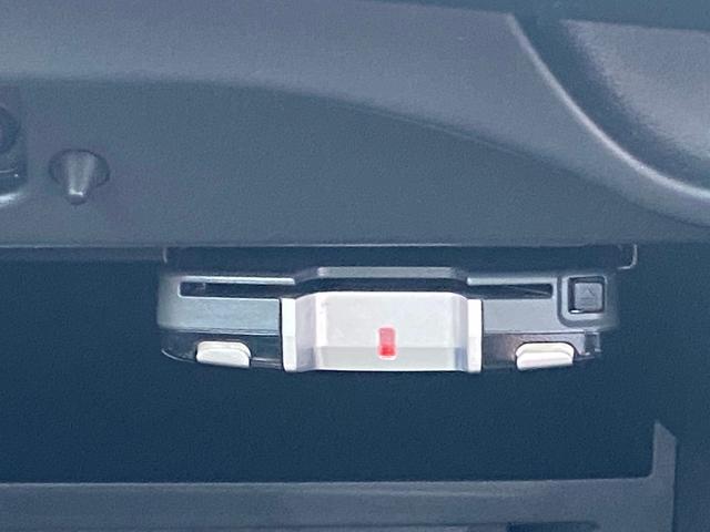 e-パワー X フル装備 純正SDナビ 12セグTV DVD CD BLUETOOTHオーディオ アラウンドビューモニター ETC 衝突軽減ブレーキ LEDヘッドライト アダプティブクルーズコントロール 保証書(27枚目)