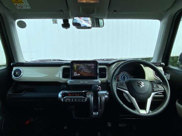 ハイブリッドMZ フル装備 純正8インチSDナビ 12セグTV BLUETOOTHオーディオ 全方位カメラ ETC 衝突被害軽減ブレーキ 車線逸脱警告 クルーズコントロール シートヒーター LEDヘッドライト 保証書(3枚目)