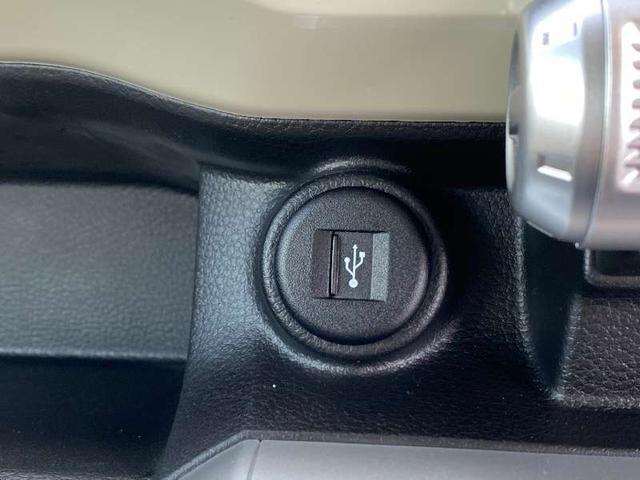 ハイブリッドMZ フル装備 純正8インチSDナビ 12セグTV BLUETOOTHオーディオ 全方位カメラ ETC 衝突被害軽減ブレーキ 車線逸脱警告 クルーズコントロール シートヒーター LEDヘッドライト 保証書(18枚目)