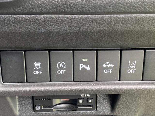 ハイブリッドMZ フル装備 純正8インチSDナビ 12セグTV BLUETOOTHオーディオ 全方位カメラ ETC 衝突被害軽減ブレーキ 車線逸脱警告 クルーズコントロール シートヒーター LEDヘッドライト 保証書(19枚目)