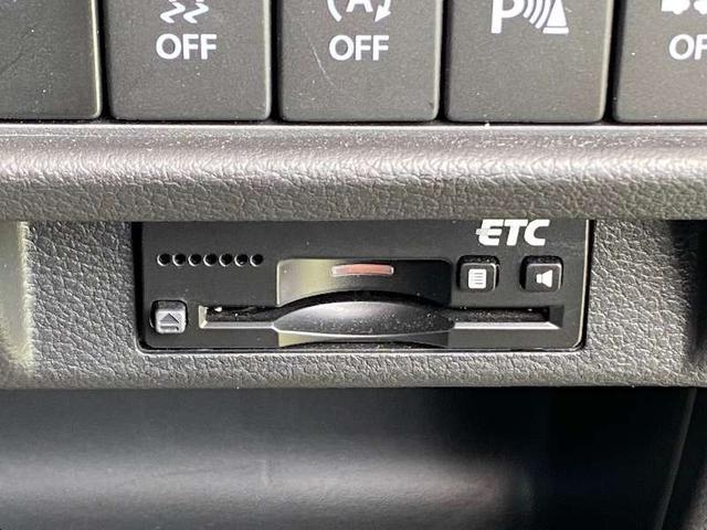 ハイブリッドMZ フル装備 純正8インチSDナビ 12セグTV BLUETOOTHオーディオ 全方位カメラ ETC 衝突被害軽減ブレーキ 車線逸脱警告 クルーズコントロール シートヒーター LEDヘッドライト 保証書(20枚目)