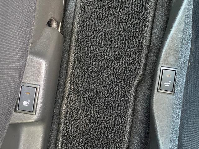 ハイブリッドMZ フル装備 純正8インチSDナビ 12セグTV BLUETOOTHオーディオ 全方位カメラ ETC 衝突被害軽減ブレーキ 車線逸脱警告 クルーズコントロール シートヒーター LEDヘッドライト 保証書(29枚目)