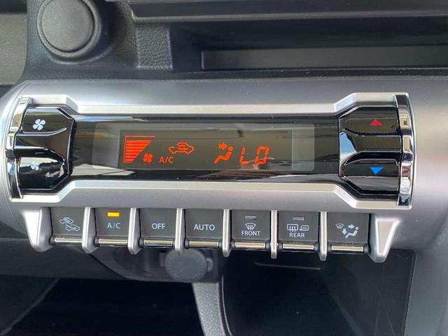 ハイブリッドMZ フル装備 純正SDナビ 12セグTV DVD BLUETOOTHオーディオ バックカメラ ETC スマートキー クルーズコントロー 車線逸脱警告 シートヒーター 純正アルミ LEDヘッドライト 保証書(18枚目)