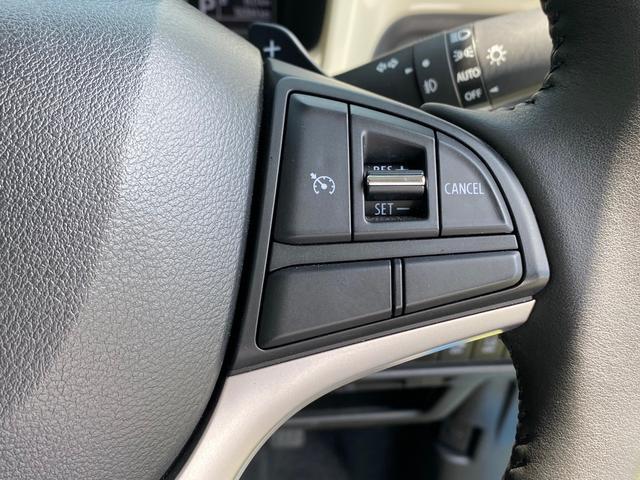 ハイブリッドMZ フル装備 純正SDナビ 12セグTV DVD BLUETOOTHオーディオ バックカメラ ETC スマートキー クルーズコントロー 車線逸脱警告 シートヒーター 純正アルミ LEDヘッドライト 保証書(25枚目)