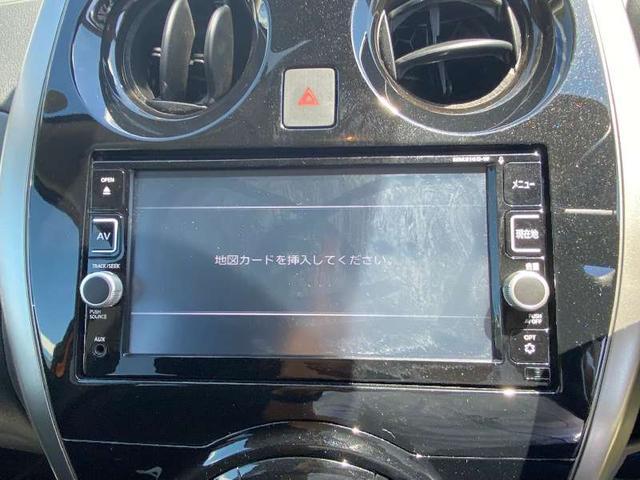e-パワー X モード・プレミア フル装備 純正SDナビ DVD再生 12セグTV ミュージックサーバー AUX接続可能 BULETOOTHオーディオ アラウンドビューモニター ドライブレコーダー 衝突被害軽減 車線逸脱警告 保証書(15枚目)