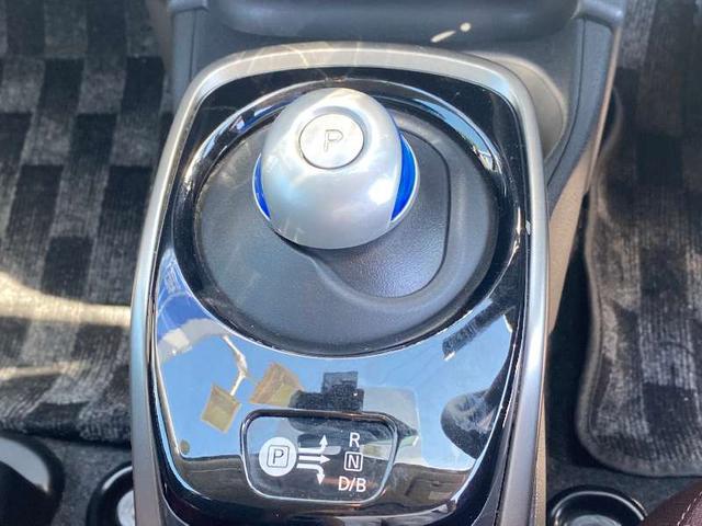e-パワー X モード・プレミア フル装備 純正SDナビ DVD再生 12セグTV ミュージックサーバー AUX接続可能 BULETOOTHオーディオ アラウンドビューモニター ドライブレコーダー 衝突被害軽減 車線逸脱警告 保証書(20枚目)
