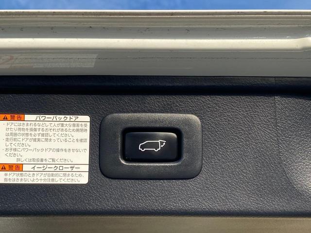3.5V L 社外11インチナビ フリップダウンモニター 純正フルエアロ 電動シート 両側電動スライドドア パワーバッグドア 12セグTV DVD シートヒーター クルーズコントロール LEDヘッドライト 保証書(18枚目)