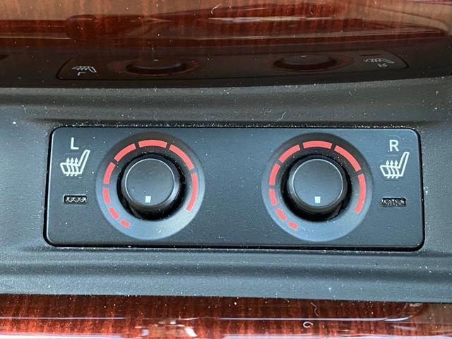 3.5V L 社外11インチナビ フリップダウンモニター 純正フルエアロ 電動シート 両側電動スライドドア パワーバッグドア 12セグTV DVD シートヒーター クルーズコントロール LEDヘッドライト 保証書(28枚目)