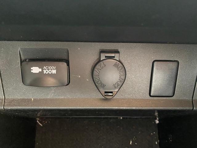 3.5V L 社外11インチナビ フリップダウンモニター 純正フルエアロ 電動シート 両側電動スライドドア パワーバッグドア 12セグTV DVD シートヒーター クルーズコントロール LEDヘッドライト 保証書(29枚目)