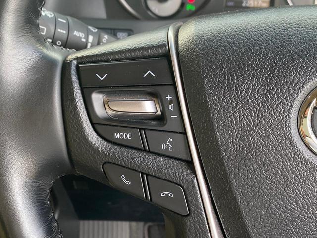 3.5V L 社外11インチナビ フリップダウンモニター 純正フルエアロ 電動シート 両側電動スライドドア パワーバッグドア 12セグTV DVD シートヒーター クルーズコントロール LEDヘッドライト 保証書(30枚目)
