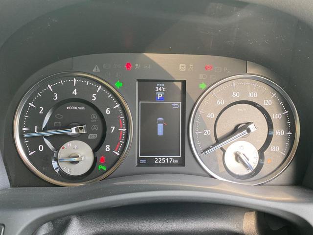 3.5V L 社外11インチナビ フリップダウンモニター 純正フルエアロ 電動シート 両側電動スライドドア パワーバッグドア 12セグTV DVD シートヒーター クルーズコントロール LEDヘッドライト 保証書(36枚目)