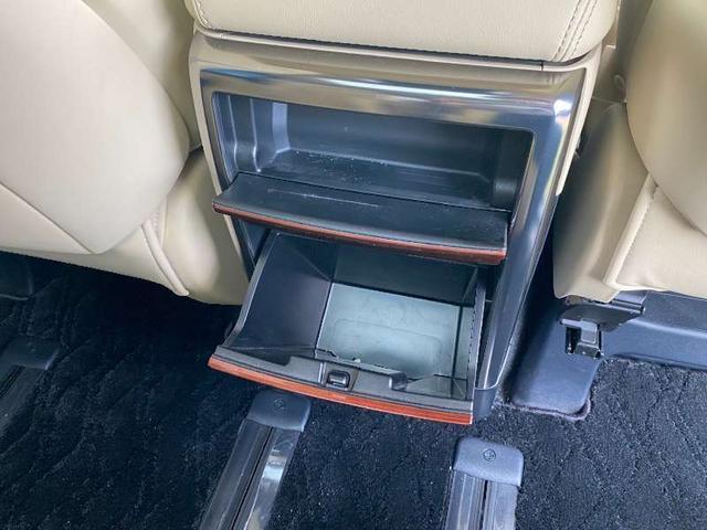 3.5V L 社外11インチナビ フリップダウンモニター 純正フルエアロ 電動シート 両側電動スライドドア パワーバッグドア 12セグTV DVD シートヒーター クルーズコントロール LEDヘッドライト 保証書(37枚目)