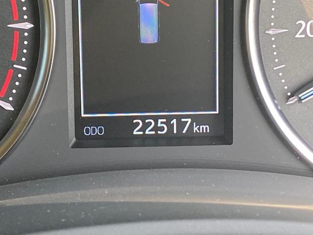 3.5V L 社外11インチナビ フリップダウンモニター 純正フルエアロ 電動シート 両側電動スライドドア パワーバッグドア 12セグTV DVD シートヒーター クルーズコントロール LEDヘッドライト 保証書(45枚目)