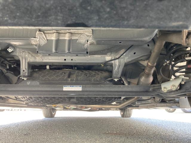 カスタムG-T TRDエアロ スマートアシスト2 衝突軽減 車線逸脱 コンフォートPKG 両側自動スライド ナビ 1セグ Bカメラ Bluetooth LED クルコン F両席シートヒーター サイド&カーテンSRS(22枚目)