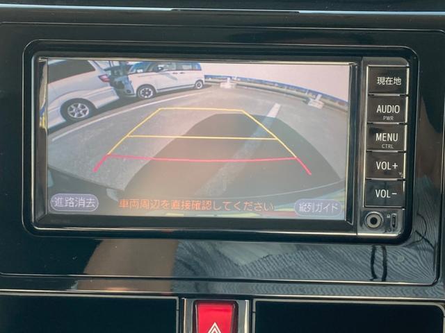 カスタムG-T TRDエアロ スマートアシスト2 衝突軽減 車線逸脱 コンフォートPKG 両側自動スライド ナビ 1セグ Bカメラ Bluetooth LED クルコン F両席シートヒーター サイド&カーテンSRS(26枚目)