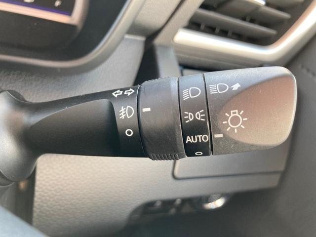 カスタムG-T TRDエアロ スマートアシスト2 衝突軽減 車線逸脱 コンフォートPKG 両側自動スライド ナビ 1セグ Bカメラ Bluetooth LED クルコン F両席シートヒーター サイド&カーテンSRS(32枚目)