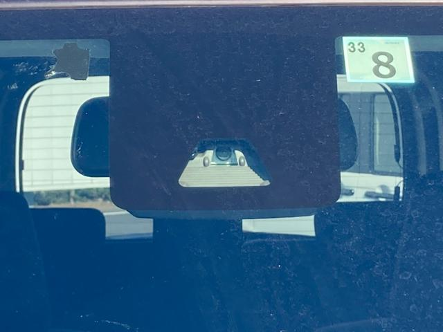 カスタムG-T TRDエアロ スマートアシスト2 衝突軽減 車線逸脱 コンフォートPKG 両側自動スライド ナビ 1セグ Bカメラ Bluetooth LED クルコン F両席シートヒーター サイド&カーテンSRS(36枚目)