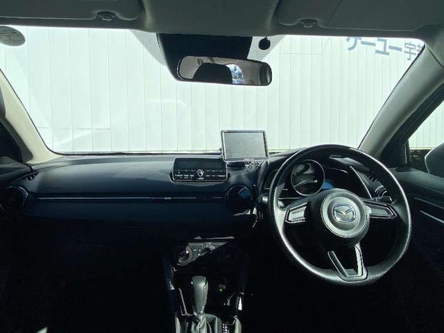 衝突被害軽減 車線逸脱警告 スマートキー プッシュスタート ヘッドライトレペライザー 盗難防止装置 スペアキー 取扱説明書 保証書(3枚目)