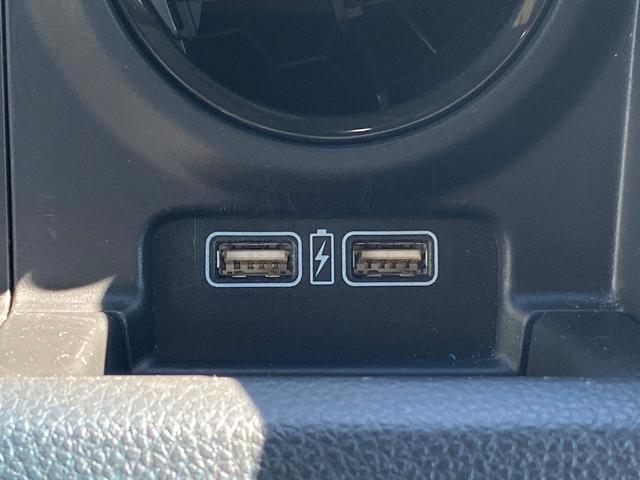 ファン・ターボホンダセンシング 純正SDナビ CD/DVD再生 12セグTV USB/AUX接続可能 BLUETOOTH接続可能ドライブレコーダー 車線逸脱警告 ETCスマートキー LEDライト 盗難防止装置 取扱説明書(22枚目)