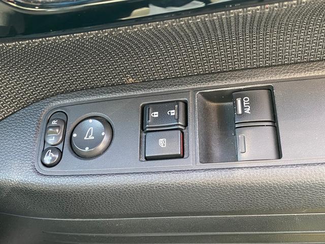 ファン・ターボホンダセンシング 純正SDナビ CD/DVD再生 12セグTV USB/AUX接続可能 BLUETOOTH接続可能ドライブレコーダー 車線逸脱警告 ETCスマートキー LEDライト 盗難防止装置 取扱説明書(30枚目)