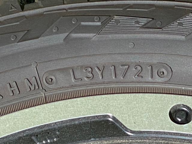 ファン・ターボホンダセンシング 純正SDナビ CD/DVD再生 12セグTV USB/AUX接続可能 BLUETOOTH接続可能ドライブレコーダー 車線逸脱警告 ETCスマートキー LEDライト 盗難防止装置 取扱説明書(37枚目)