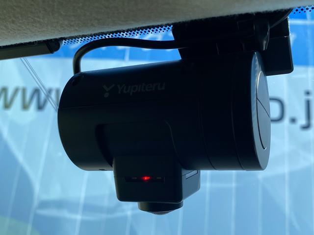 ハイウェイスター Vセレクション 衝突被害軽減装置 車線逸脱警告 社外SDナビ10インチ DVD再生 12セグTV BLUETOOTHオーディオ アラウンドビューモニター コーナーセンサー 両側自動スライドドア 盗難防止装置 保証書(42枚目)