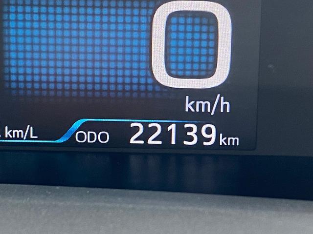 Sセーフティプラス 特別仕様車 4WD モデリスタフルエアロ クルコン ナビ地デジTV 衝突被害軽減装置 Rスポイラー 前後ドラレコ ビルトインETC クリアランスソナー パーキングアシスト 保証書 分解整備記録簿(33枚目)