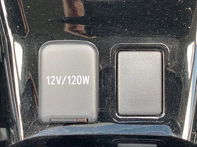 Sセーフティプラス 特別仕様車 4WD モデリスタフルエアロ クルコン ナビ地デジTV 衝突被害軽減装置 Rスポイラー 前後ドラレコ ビルトインETC クリアランスソナー パーキングアシスト 保証書 分解整備記録簿(35枚目)