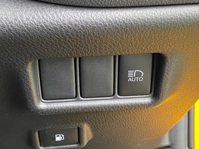 S-T LEDパッケージ モデリスタエアロ 純正SDナビ BLUETOOTHオーディオ バックカメラ ドライブレコーダー 衝突被害軽減 車線逸脱警告 レーダークルーズコントロール LEDヘッドライト 保証書 分解整備記録簿(28枚目)