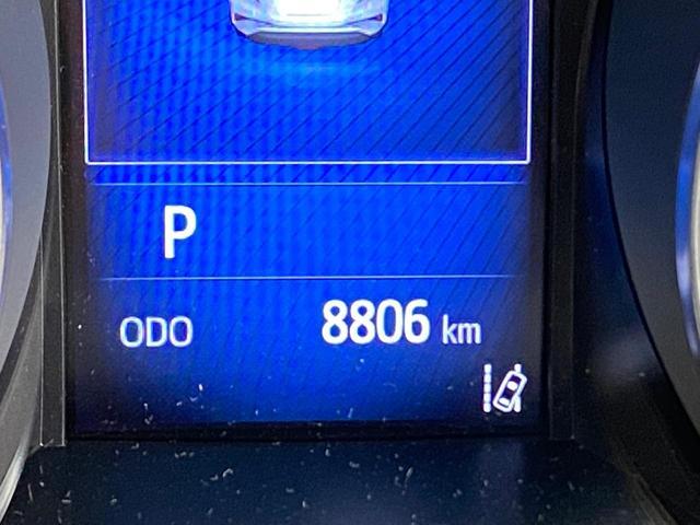 S-T LEDパッケージ モデリスタエアロ 純正SDナビ BLUETOOTHオーディオ バックカメラ ドライブレコーダー 衝突被害軽減 車線逸脱警告 レーダークルーズコントロール LEDヘッドライト 保証書 分解整備記録簿(39枚目)