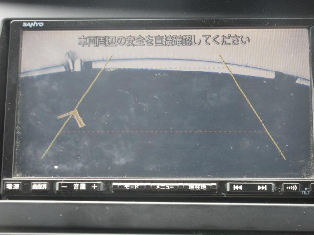 日産 セレナ ライダー HDDナビリアカメラ 両側自動ドア 純正フルエアロ