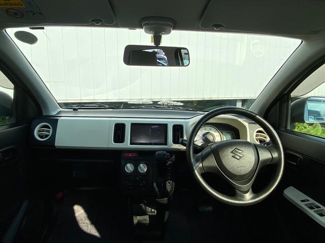 L フル装備 純正メモリーナビ CD 1セグTV キーレスエントリー シートヒーター  アイドリングストップ ヘッドライトレペライザー 取扱説明書 記録簿 保証書(11枚目)
