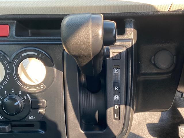 L フル装備 純正メモリーナビ CD 1セグTV キーレスエントリー シートヒーター  アイドリングストップ ヘッドライトレペライザー 取扱説明書 記録簿 保証書(19枚目)