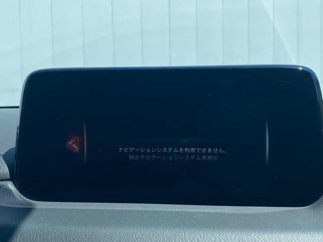 XD プロアクティブ サイドリフトアップシート 純正ナビ CD DVD再生 12セグTV BLUETOOTHオーディオ 衝突被害軽減 車線逸脱警告 ブラインドスポットモニター レーダークルーズコントロール 保証書(19枚目)