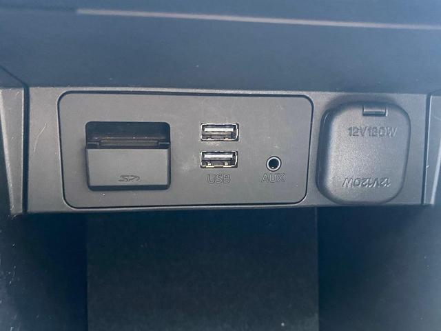 XD プロアクティブ サイドリフトアップシート 純正ナビ CD DVD再生 12セグTV BLUETOOTHオーディオ 衝突被害軽減 車線逸脱警告 ブラインドスポットモニター レーダークルーズコントロール 保証書(23枚目)