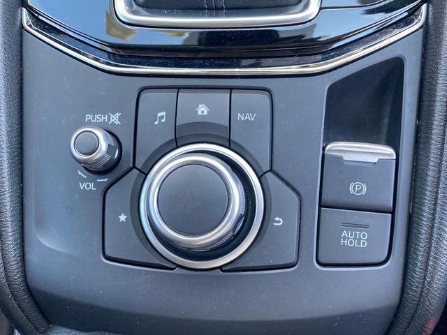 XD プロアクティブ サイドリフトアップシート 純正ナビ CD DVD再生 12セグTV BLUETOOTHオーディオ 衝突被害軽減 車線逸脱警告 ブラインドスポットモニター レーダークルーズコントロール 保証書(25枚目)