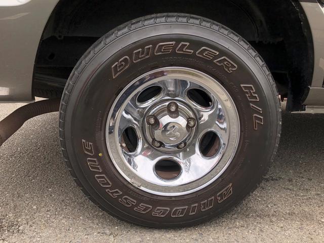 ダッジ ダッジ バン ショーティ 新車並行車 レザー HDDナビ・フルセグ