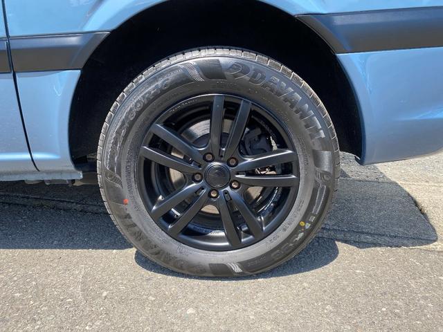V350 トレンド ディーラー車 純正色(7枚目)
