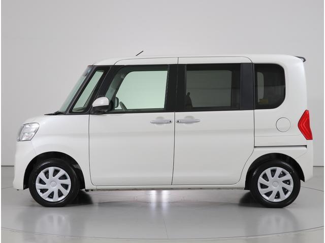 「スバル」「シフォン」「コンパクトカー」「群馬県」の中古車3
