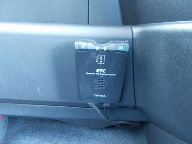 トヨタ シエンタ X HDDナビ バックカメラ ETC パワースライド